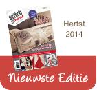 Editie 47, najaar 2014