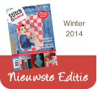 Editie 48, winter 2014