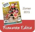 Editie 50, zomer 2015