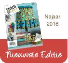 Editie 55, najaar 2016