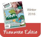 Editie 56, winter 2016