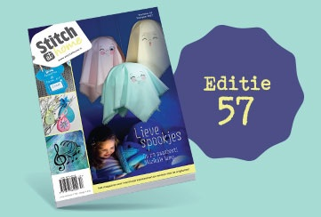 Editie 57, winter 2017
