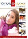 Voorpagina editie 3, naarjaar 2003