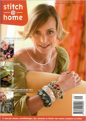 voorpagina nr08 winter 2005